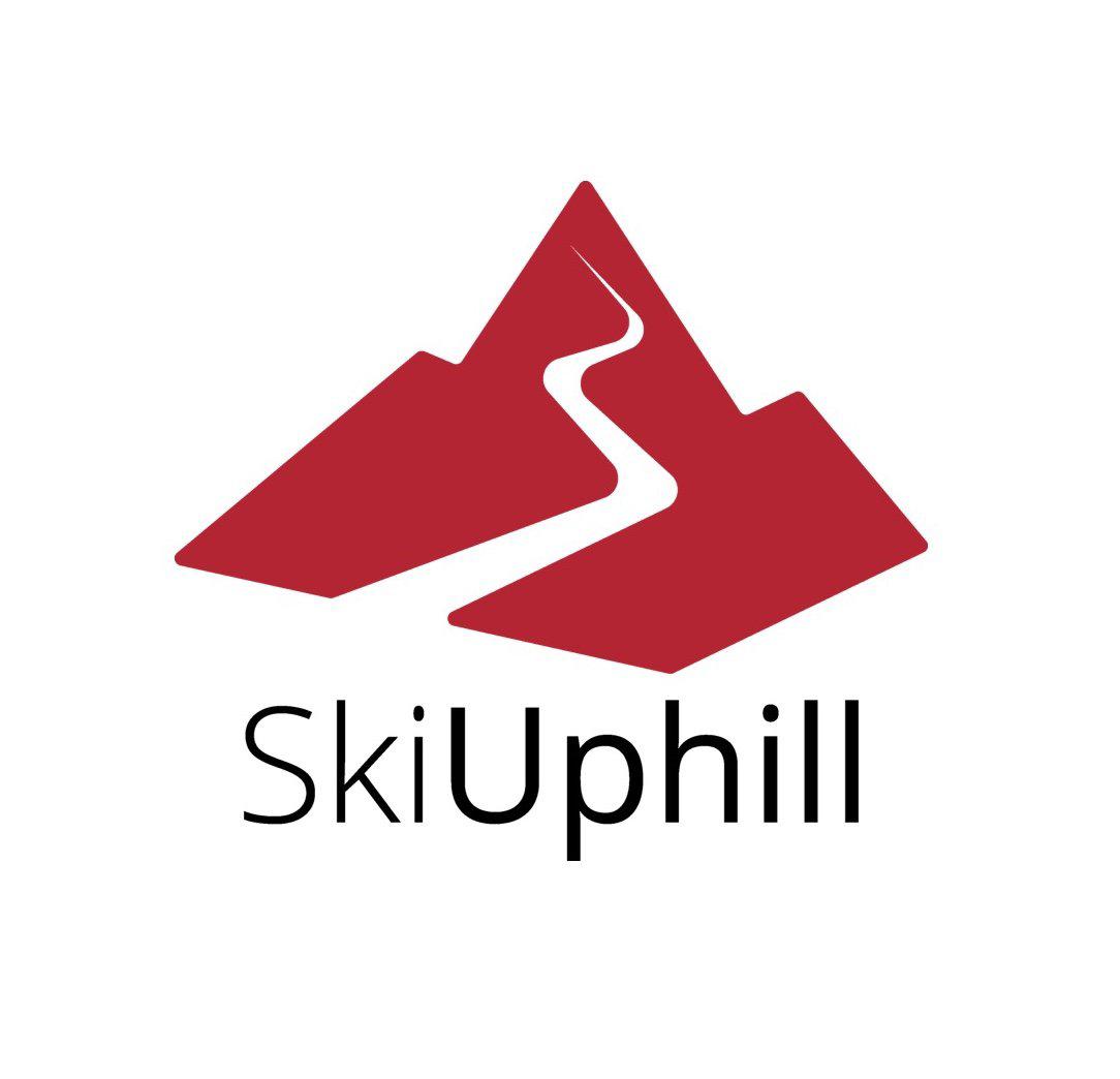 SkiUphill - RunUphill