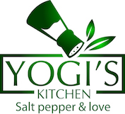 Yogi's kitchen