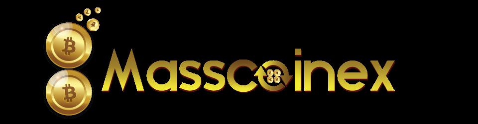 Masscoinex