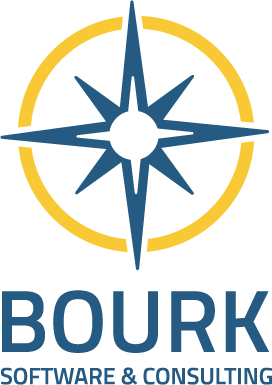 Bourk Software & Consulting