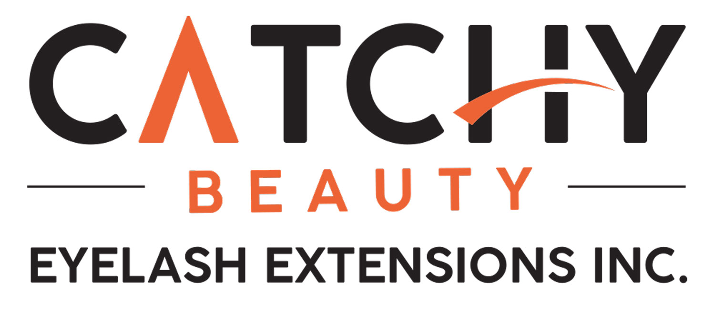 Catchy Beauty Eyelash Extensions