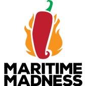 Maritime Madness Inc.