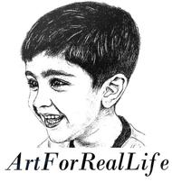 Artforreallife