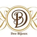 Deebijoux
