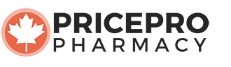 PricePro Pharmacy