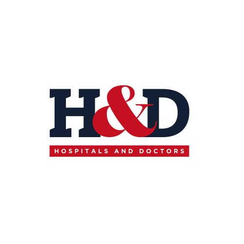 HospNDoc:Treatment abroad
