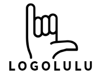 LOGOLULU