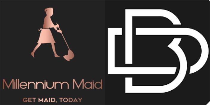 Millennium Maid