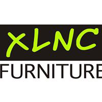 XLNC Furniture