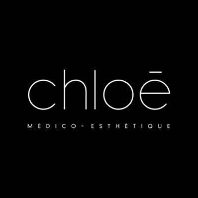 Clinique Chloé