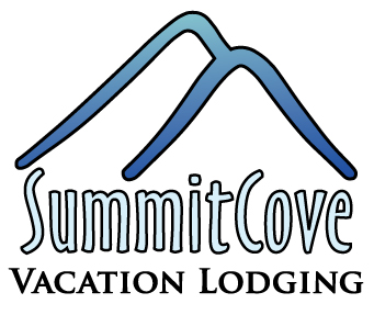 SummitCove Lodging