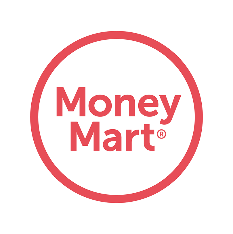 Money Mart (Canada)