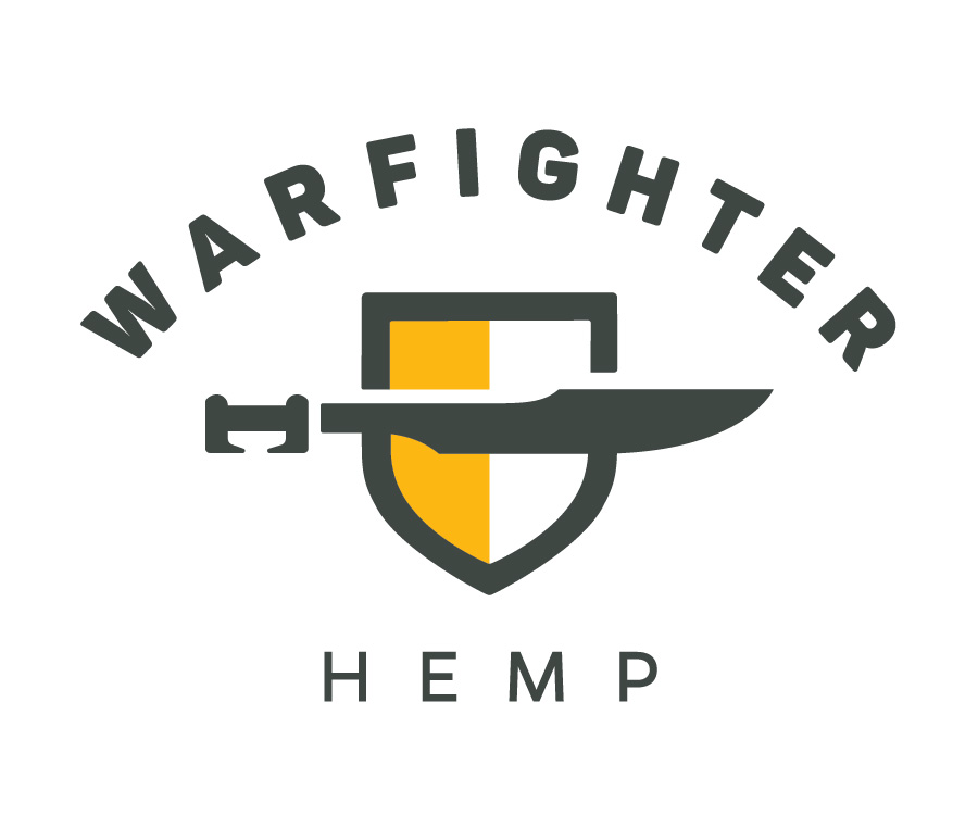 Warfighter Hemp