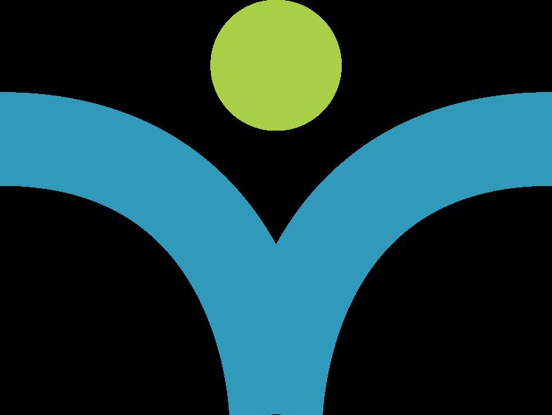 Cross-Border Financial Professional Corporation