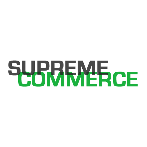 Supremecommercetraining