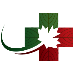 Canada Kratom Express