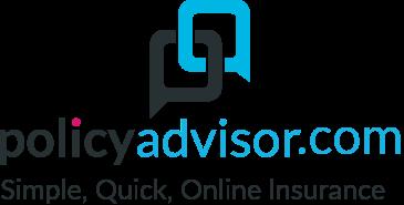 PolicyAdvisor.com