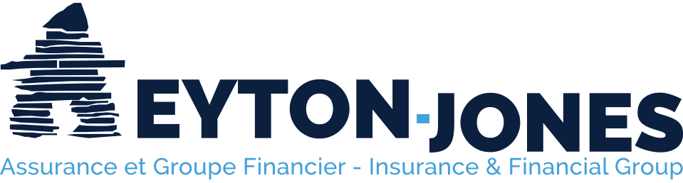 Eyton-Jones Assurance & Financial Group