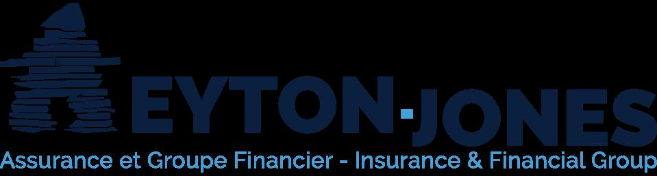 Eyton-Jones Assurance & Financial Group