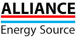 Alliance Energy Source