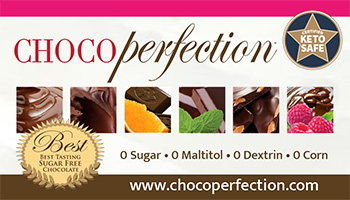 ChocoPerfection