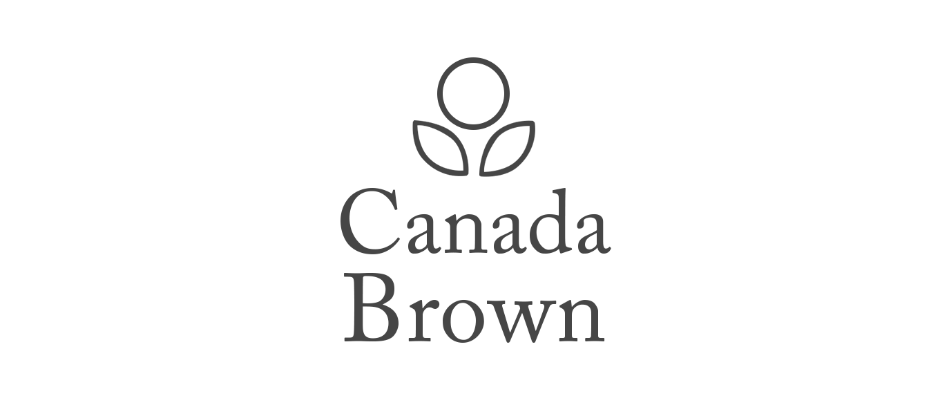 Canada Brown