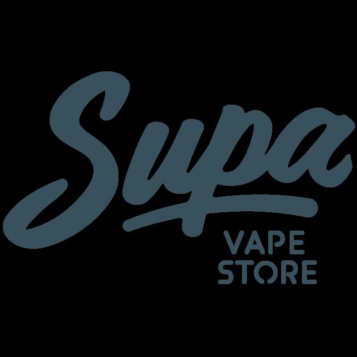 Supa Vape Store