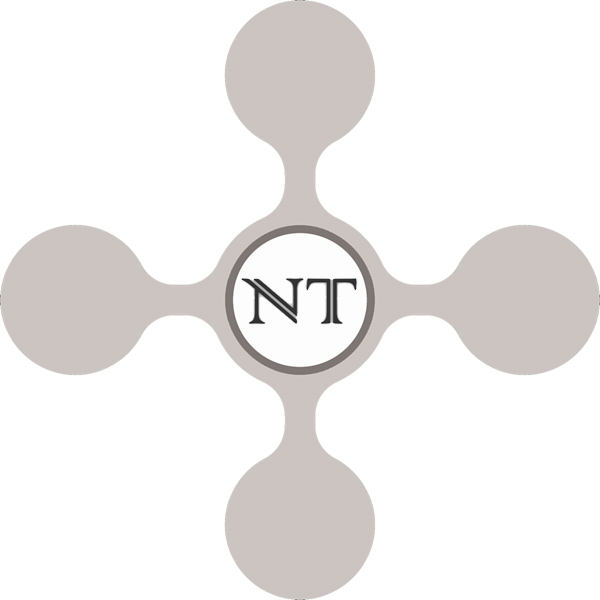 Nanostectonic