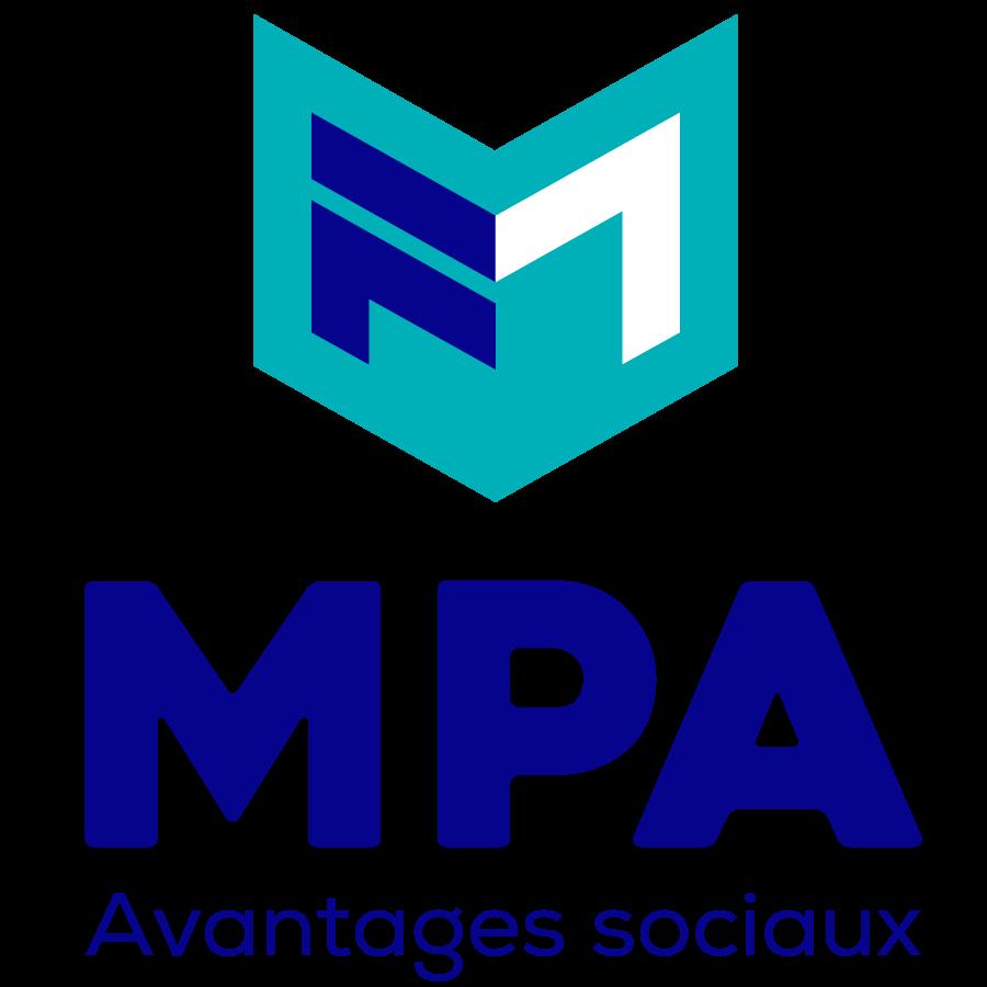 MPA Avantages sociaux
