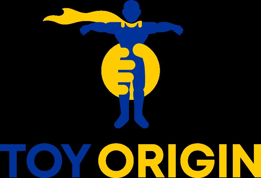 Toy Origin
