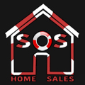 SOS Home Sales