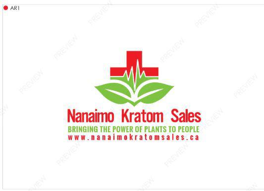 Nanaimo Kratom Sales