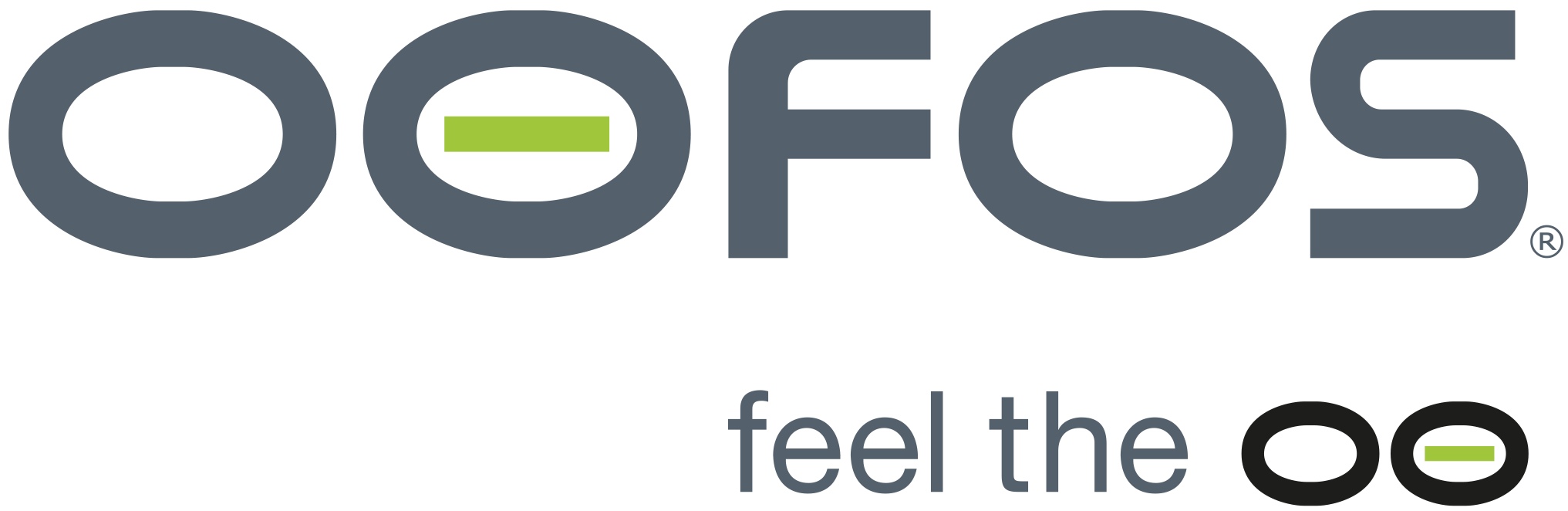 OOFOS Canada