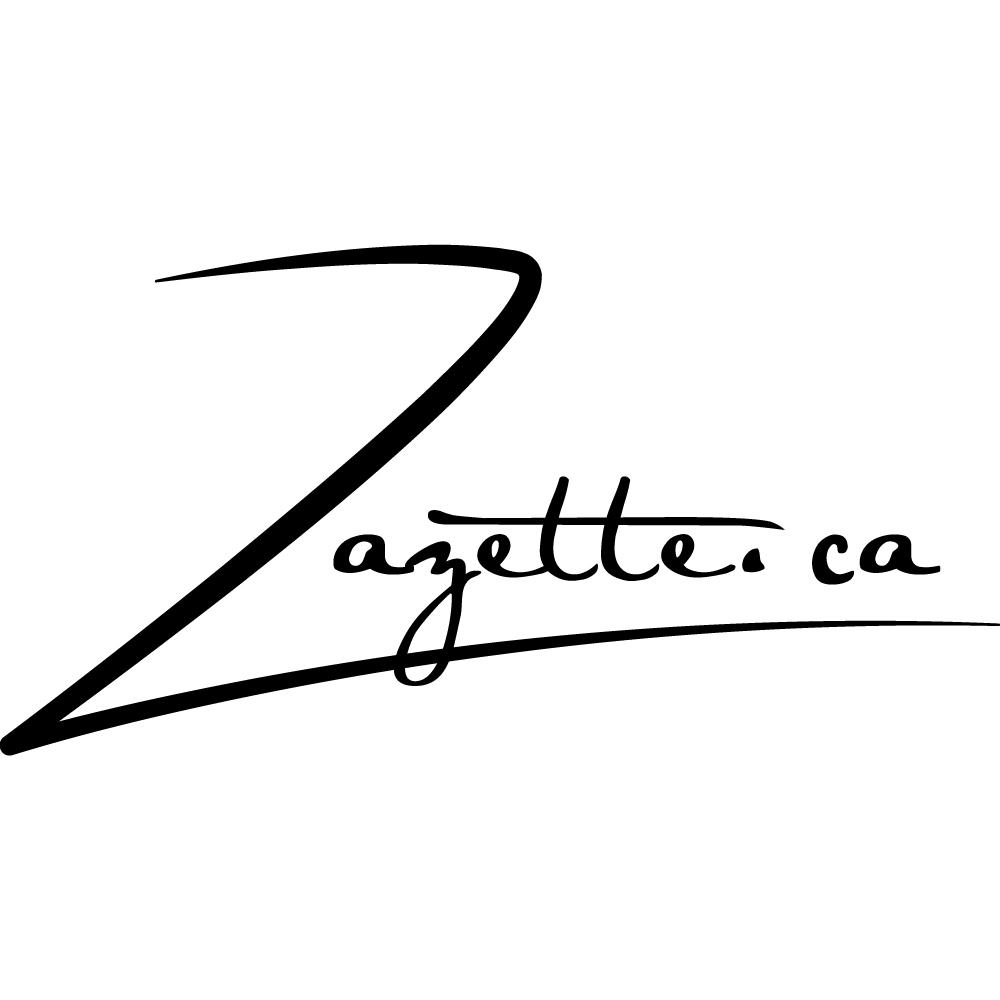 Zazette