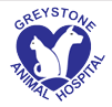 Greystone Animal Hospital