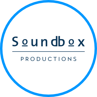 Soundbox Productions