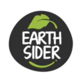 Earthsider