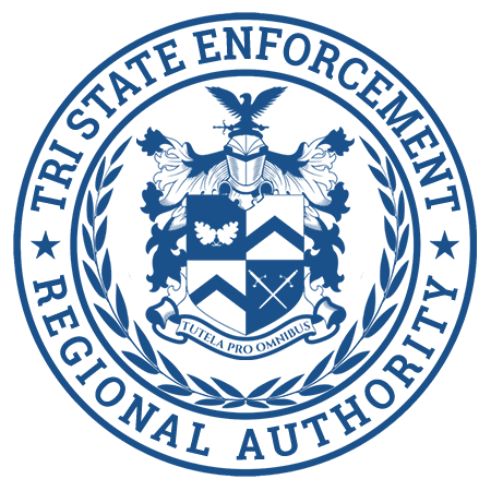 TSE - Tri State Enforcement