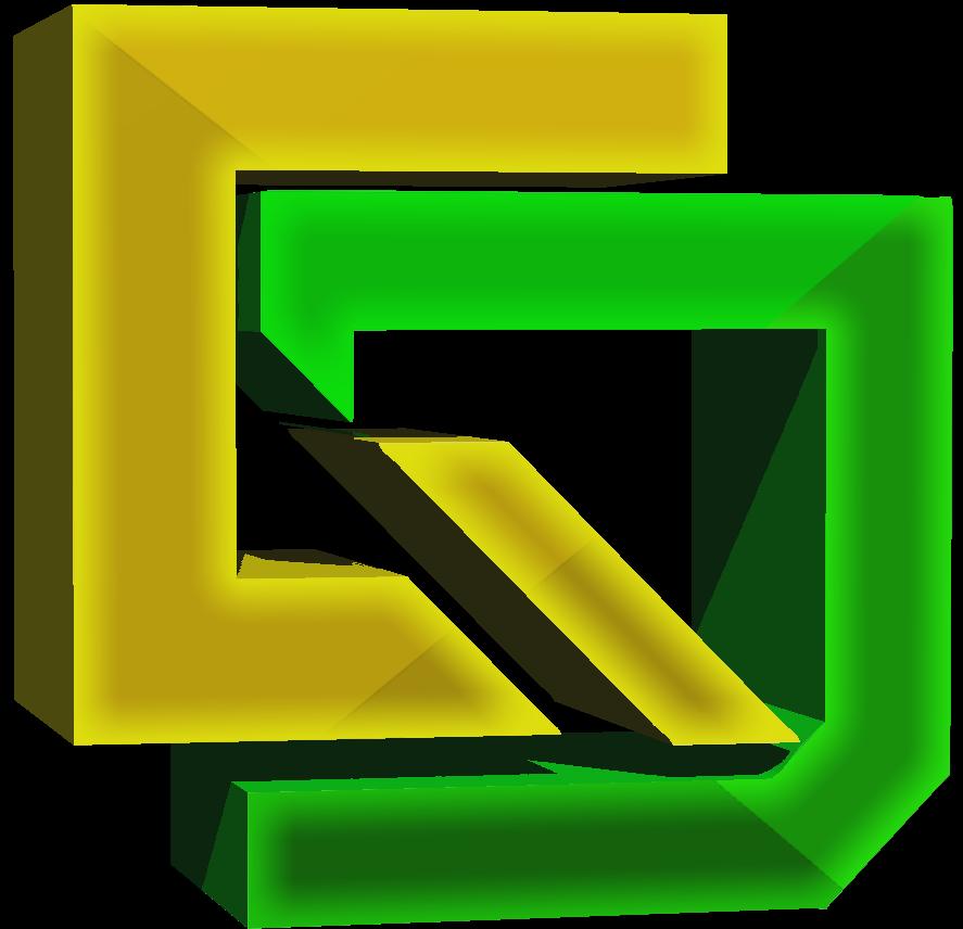 G C Network Ltd.