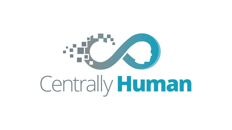 Centrally Human