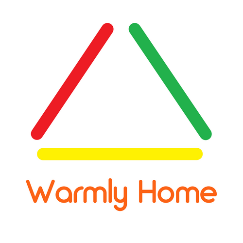 Warmly Home