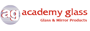 Academy Glass