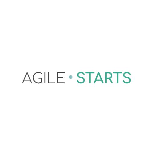 Agile Starts