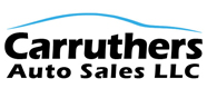 Carruthers Auto Sales