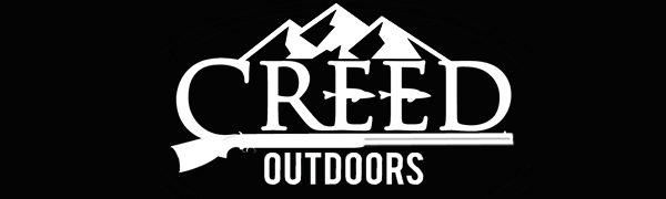 Creed Outdoors