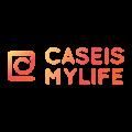 Caseismylife