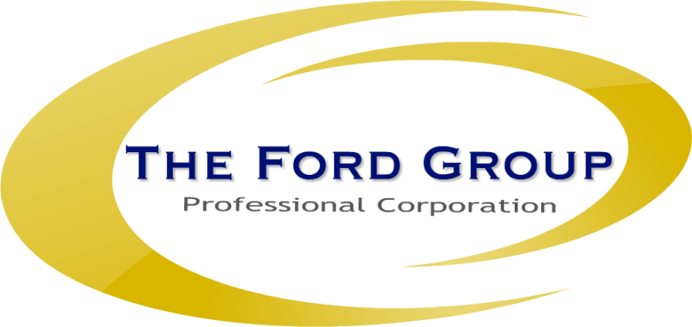The Ford Group Professional Corporation