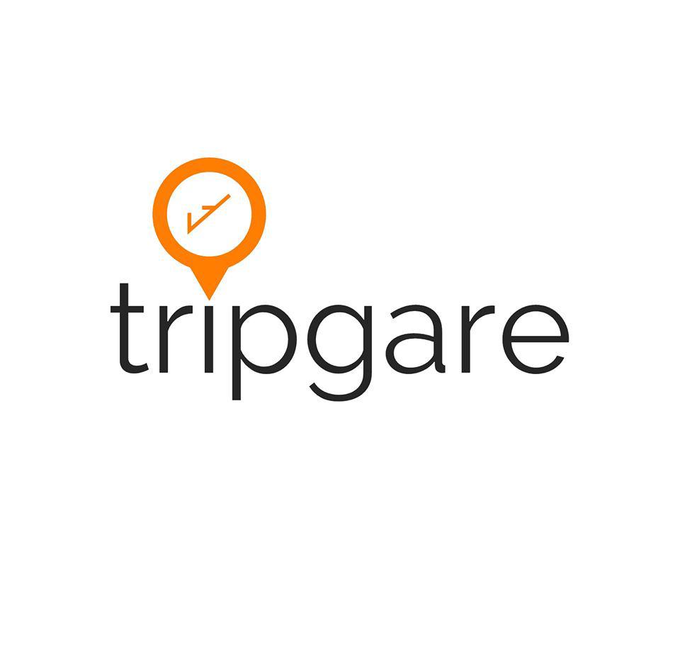 Tripgare