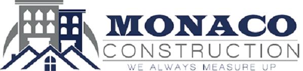 Monacoconstruction