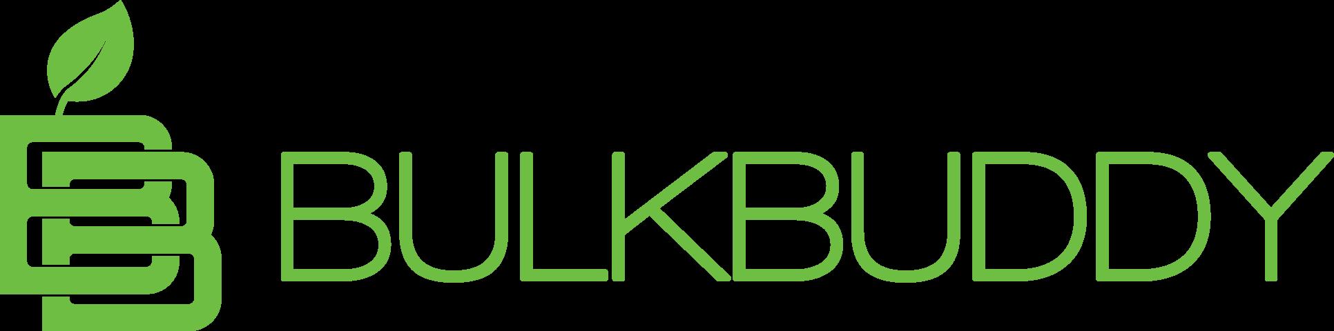 Bulk Buddy Online Dispensary (Buy Weed Online)